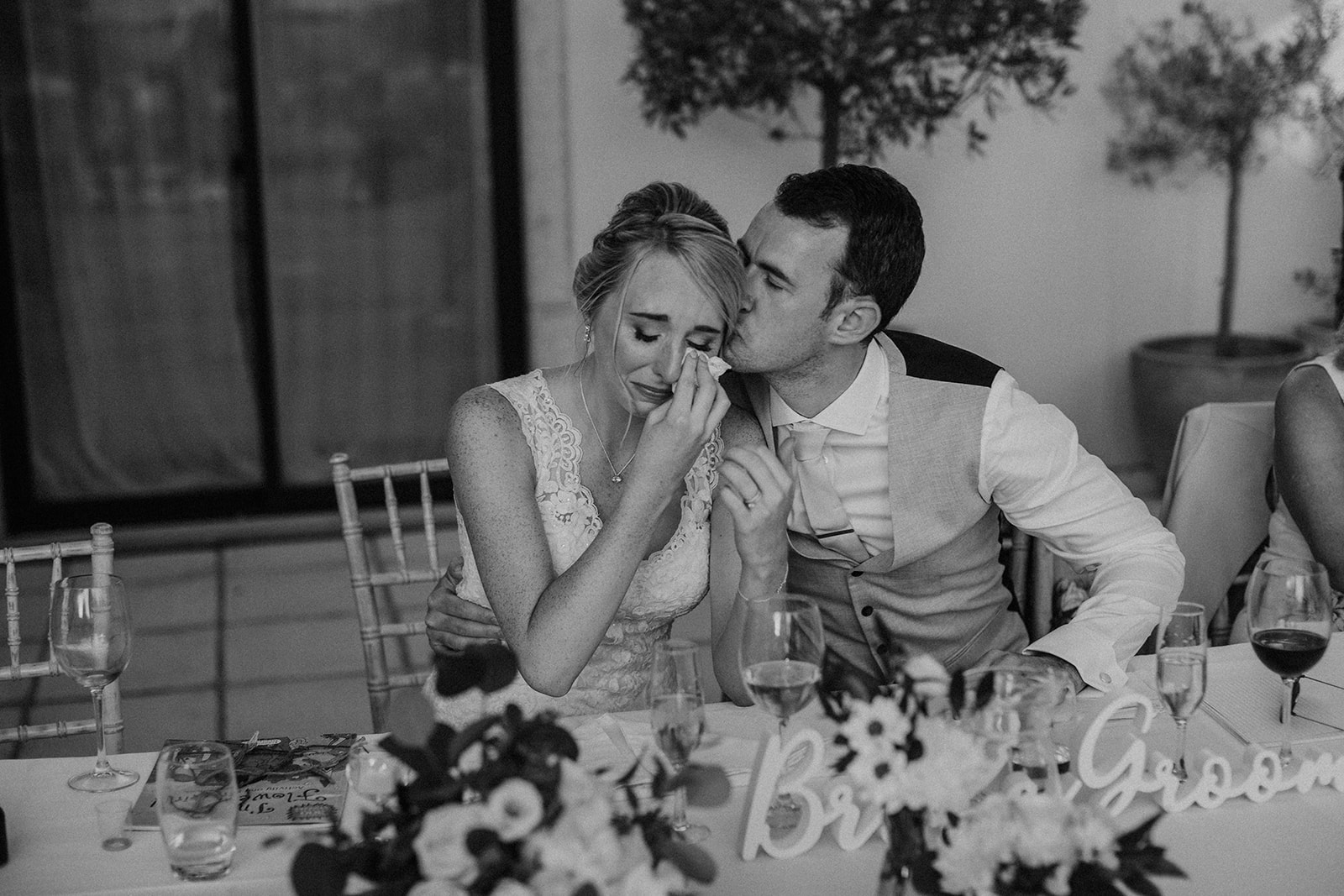 Wedding Photography - Collection 2: 7-9 hours coverage